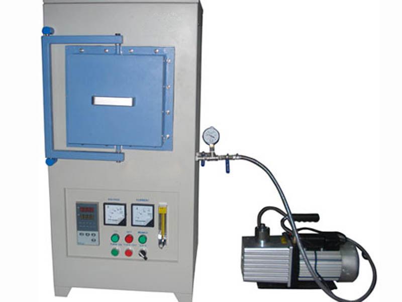 Furnace laboratory laboratory furnace for
