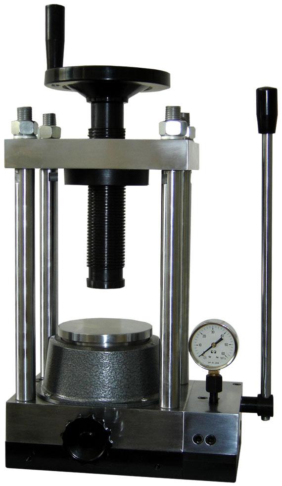 прессформы для изготовления технопланктона
